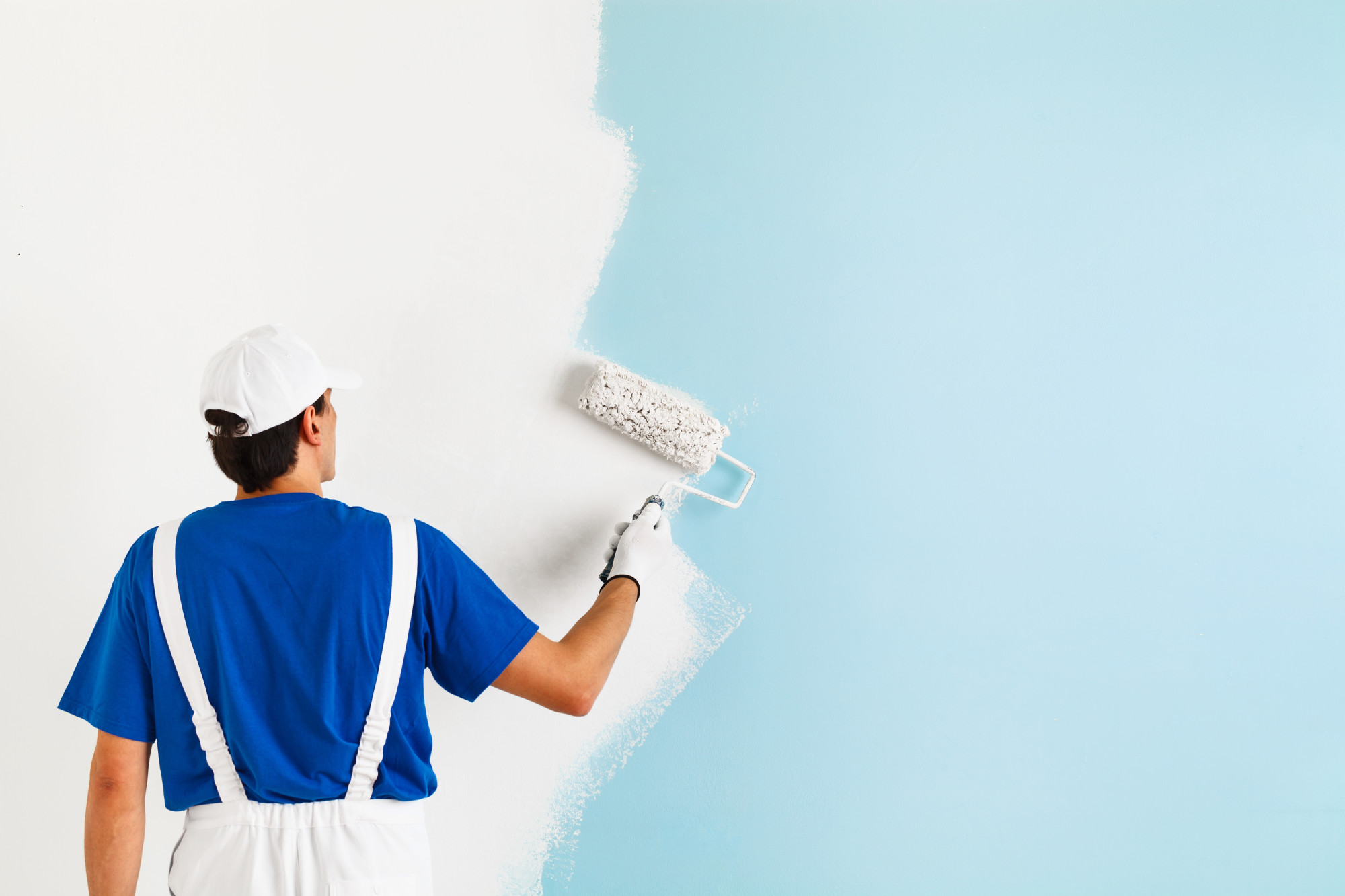 9 Questions to Ask Before Hiring a Residential Painter