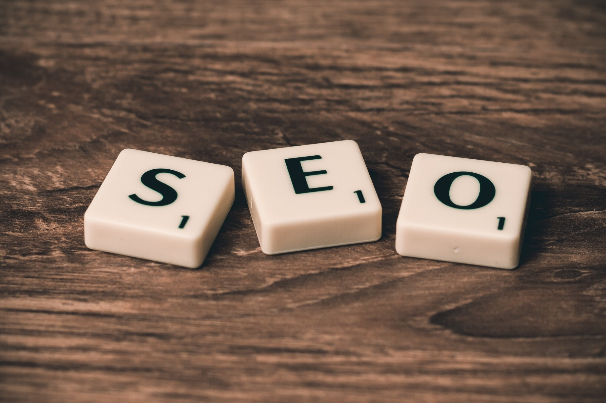 SEO is a must for contractors, but how can you get started? This guide explains why and how to get started with SEO for contractors